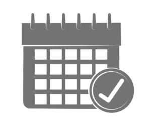 pesquisar eventos sixpro webinar simulação webinar sixpro webinar forjamento webinar estampagem pam stamp jmatpro qform compensação springback gestão de pessoas tryouts eventos gratuitos cursos online engenharia ferramentaria materiais extrusão laminação tratamento termico