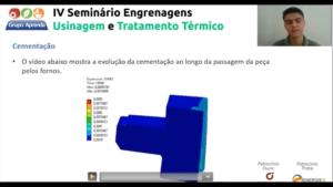 \Tratamentos Térmicos e Termoquímicos de Engrenagens - Prática e Simulação.