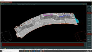 Springback: Como reduzir os tryouts - Webinar Sixpro Parte 1 (Introdução e Ferramentas de CAD)
